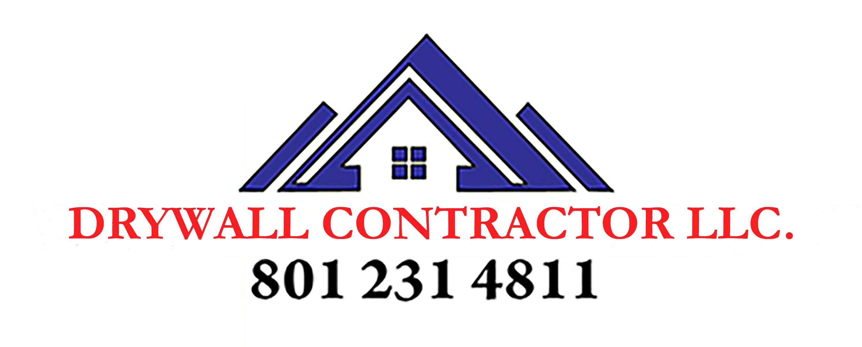 Utah Drywall Contractor